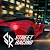 SR: Racing file APK for Gaming PC/PS3/PS4 Smart TV