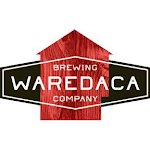 Logo of Waredaca Raspberry White Flag