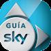 Guía SKY icon