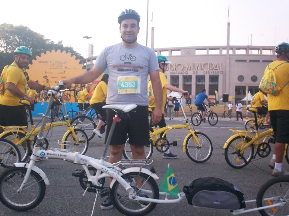 Circuito Pedalar - Brasil PqUZp2CfkwjQsg7gbu3tyNawa9uHgdCA6eqbp7OgRaU=w958-h719-no