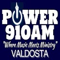 Power 910AM icon