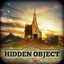 Hidden Object - Country Living APK