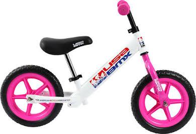 Kazam USA BMX Balance Bike alternate image 1