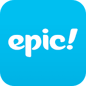 Tải Game Epic! Unlimited Books for Kids