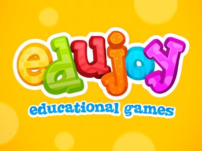 Baby Smart Games 8
