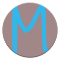 Matroid icon