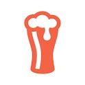 Brewery Locator & Guide icon