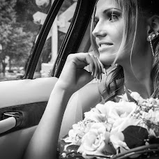Wedding photographer Tatyana Babich (malina84). Photo of 14.03.2015
