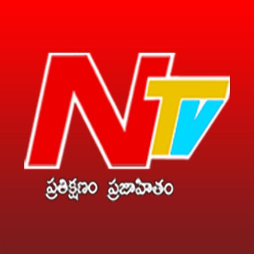 NTV Telugu - Apps on Google Play