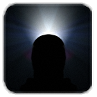 Psychy Flashlight icon