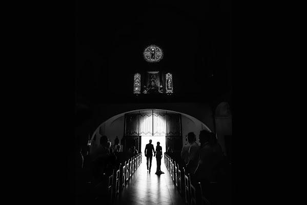 Fotógrafo de bodas Enrique Gil (enriquegil). Foto del 16.11.2017