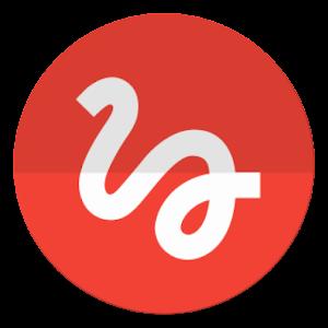 OnePlus Gestures — Gesture Control v0.5.4 Paid pqYXW6ceSEViK6Hdek6oqp3m8kSn-j0wuCYbXFV8NBYcVjSIA48_t5Yg75cpR4lur1k=w300