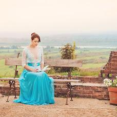 Wedding photographer Irina Loscheva (fotoledy). Photo of 18.09.2014