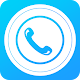 Caller Name & Location Tracker Android apk