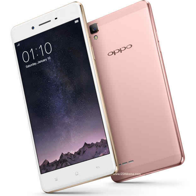 Oppo Service Center in Chennai - We are here to service your