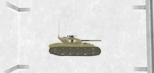 TM-M Mk-3