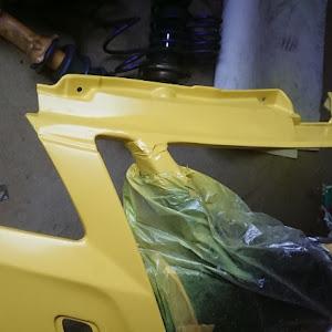 スイフトスポーツ ZC32S 3型 27年式のバンパーのカスタム事例画像 ピカチュウさんの2019年01月08日19:30の投稿