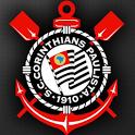 Meu Corinthians icon