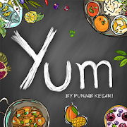 Yum Recipes