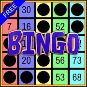 GO Bingo