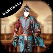 Bahubali Photo Editor
