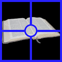 Random Bible Reference Generator icon