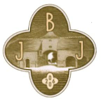 Logo of Jandrain-Jandrenouille VI Wheat