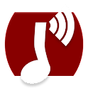 Ampwifi Winamp Remote icon