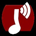 Ampwifi Winamp Remote icon