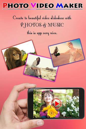 遊戲必備免費app推薦|Music Video Maker線上免付費app下載|3C達人阿輝的APP