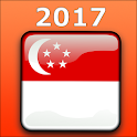 Singapore Calendar Holiday