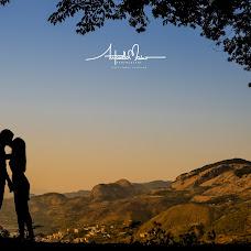 Wedding photographer Antonello Marino (rossozero). Photo of 04.08.2017