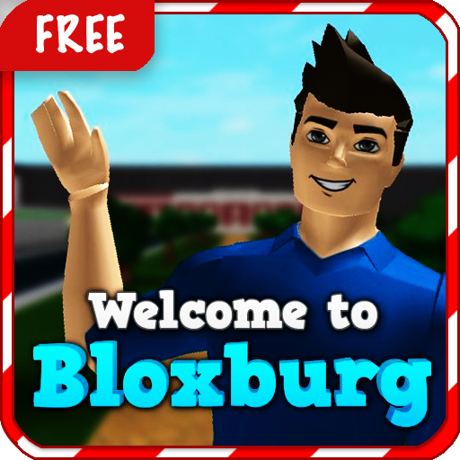 App Insights Welcome To Bloxburg Roblox Tube Companion Apptopia