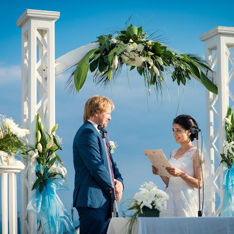 Wedding photographer Yana Peneva (peneva). Photo of 02.01.2014