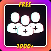 TikFame : Free Fans & Followers & Likes