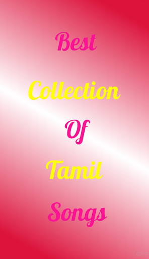 Download Tamil Best Ilayaraja Hit Songs on PC & Mac with AppKiwi APK