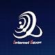 Internet Egypt Download on Windows