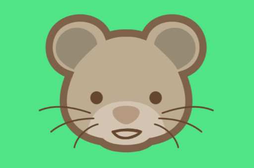My Talking Mouse 1.0.0 screenshots 1