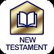New Testament audio Android apk