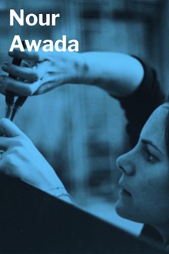 Nour Awada