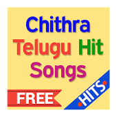 Chithra Telugu Hit Songs