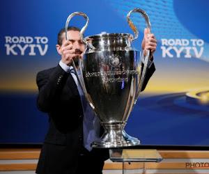 Portugal en Duitsland willen Champions League-finale graag overnemen