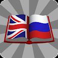 Dictionary English<->Russian apk