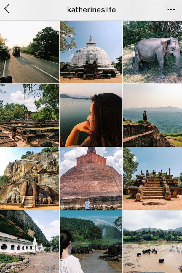 How-To-Edit-Instagram-Photos-Like-A-Travel-Blogger-5