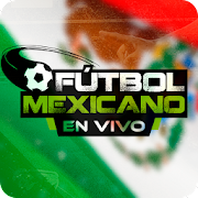 Live Mexican Soccer‏