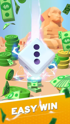 Does Lucky Dice Really Pay