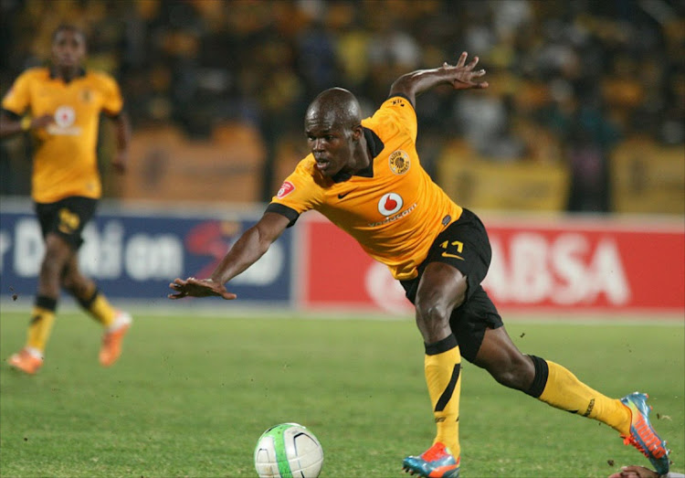 Knowledge Musona's rumored availability could pique the interest of local giants.