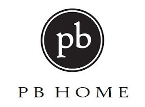 Pb Home