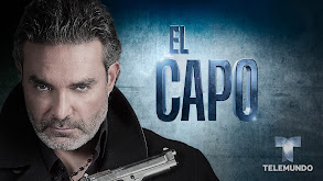 El Capo thumbnail