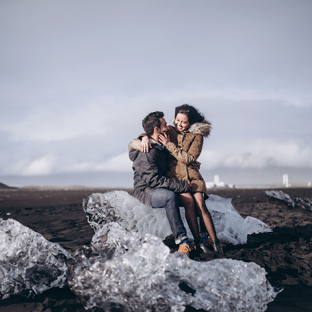 Wedding photographer Olga Shevchenko (shev4enko). Photo of 18.10.2017